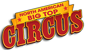 North American Big Top Circus