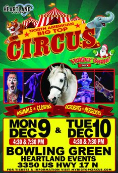 BIG TOP POSTER_ENGLISH_FOR BOWLING GREEN_2019-2